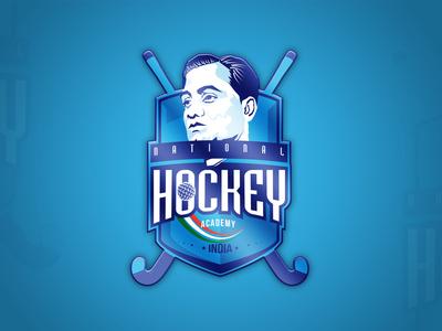 National Hockey Academy of India