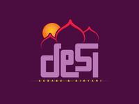 Desi Kebabs & Biryani