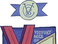 Skillshare label vector