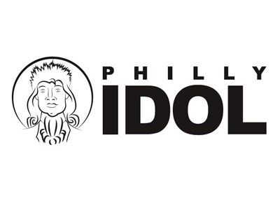 Philly Idol philly william penn billy idol talent show