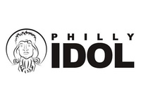 Philly Idol
