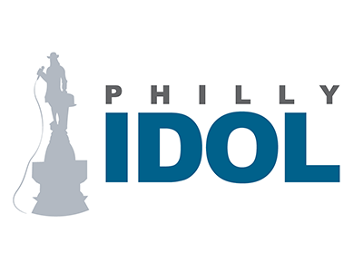 Philly Idol v2 william penn talent show philly