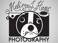 Melissa Hays Logo 1