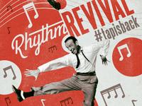 Rhythm Revival