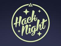 Hack Night!