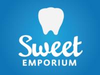 Sweet Emporium