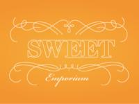 Sweet Emporium2