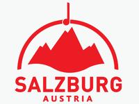 Salzburg, Austria - Rebranding