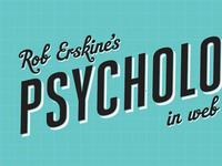 Psychology Project Shot