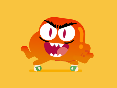 😈😈😈 badmood evil gumball theamazingworldofgumball watterson darwin