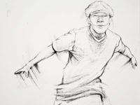 Sketch 004 — Canvas