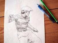 Sketch 001