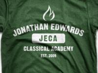 JECA Athletic T-Shirt