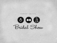 Sumner Co. Bridal Show Logo