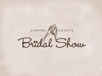 Sumner Co. Bridal Show Logo Final