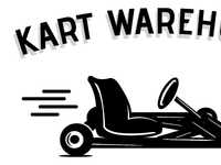 Kart Warehouse Logo-v1