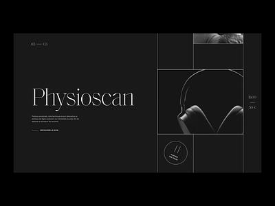 Slider Exploration - Tangan 🙏 dark dark ui ui animation smooth slider