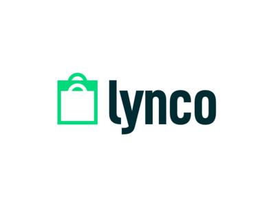 Lynco Logo