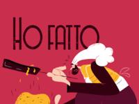 Frittata 05 05 05 05