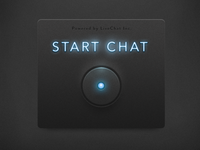Chat Button for Websites