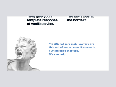Legal Services Corporate Website Homepage ui webdesign law interactive design interaction design corporate website art direction ui design web design website law firm lawyer fintech