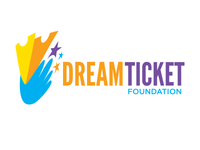 Dream Ticket Foundation