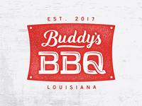 Buddys Logo