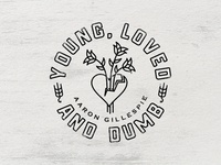 Young, Loved And Dumb