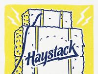 Haystack 4