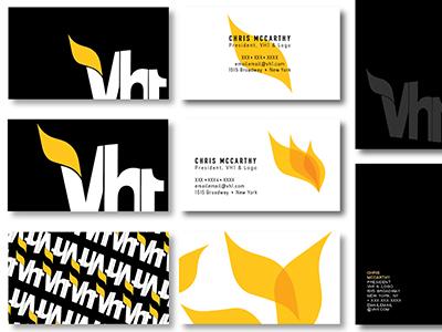 Business Card Design design business card