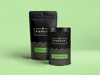 Kanuka Tea