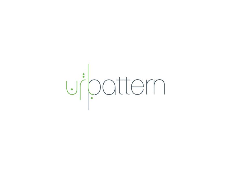 Pattern saudi riyadh grey gray green architect decore interior pattern unique