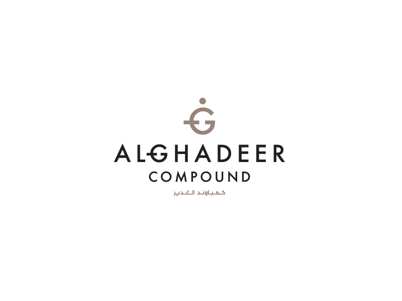 Alghadeer Compound saudi riyadh luxury rent home rsidential compound alghadeer