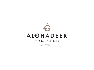 Alghadeer Compound