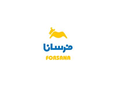 Forsana