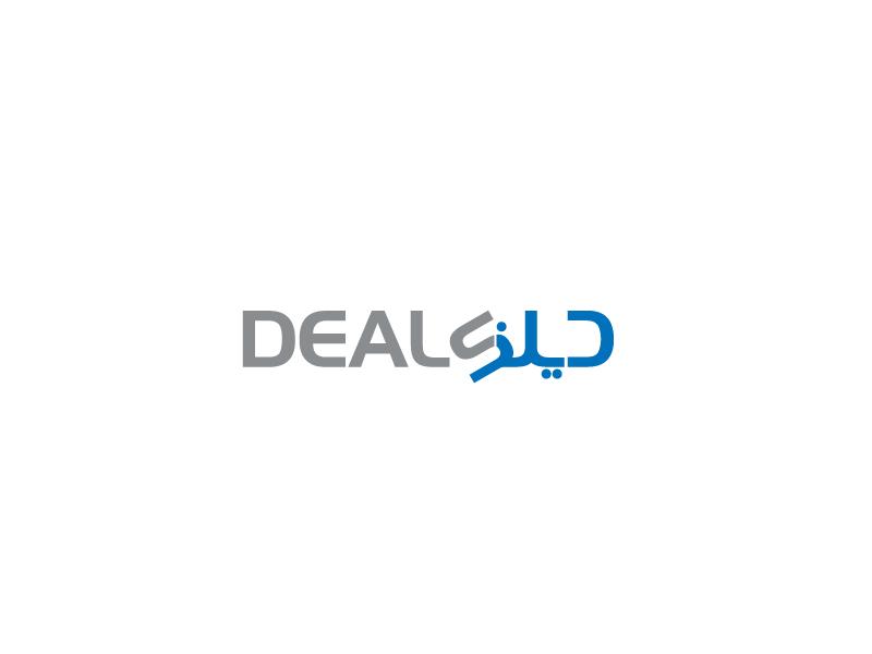 Deals grey gray blue riyadh saudi arabic company holding contractors real estate realestate deals