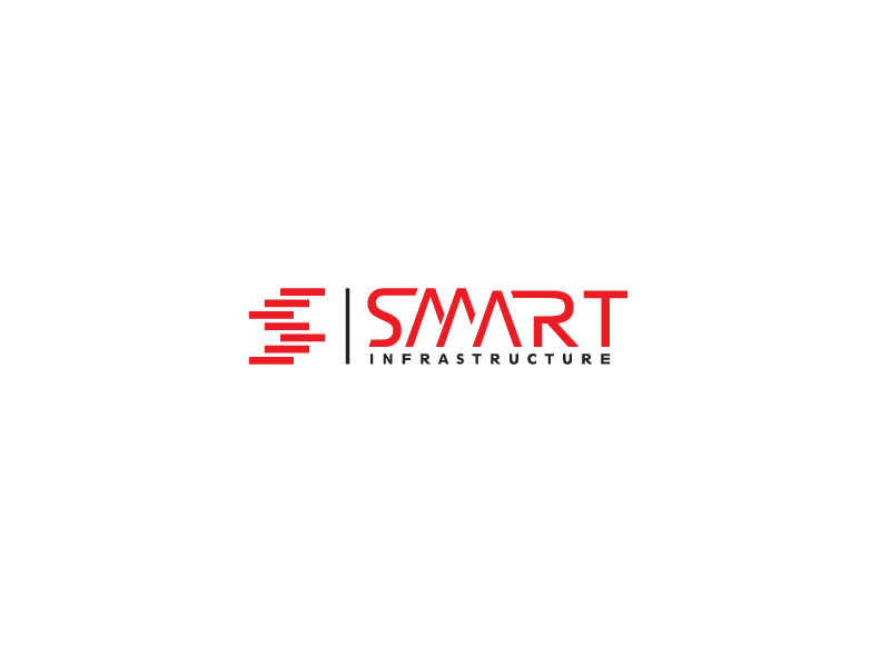 Smart Infrastructure system riyadh saudi black red s infrastructure smart