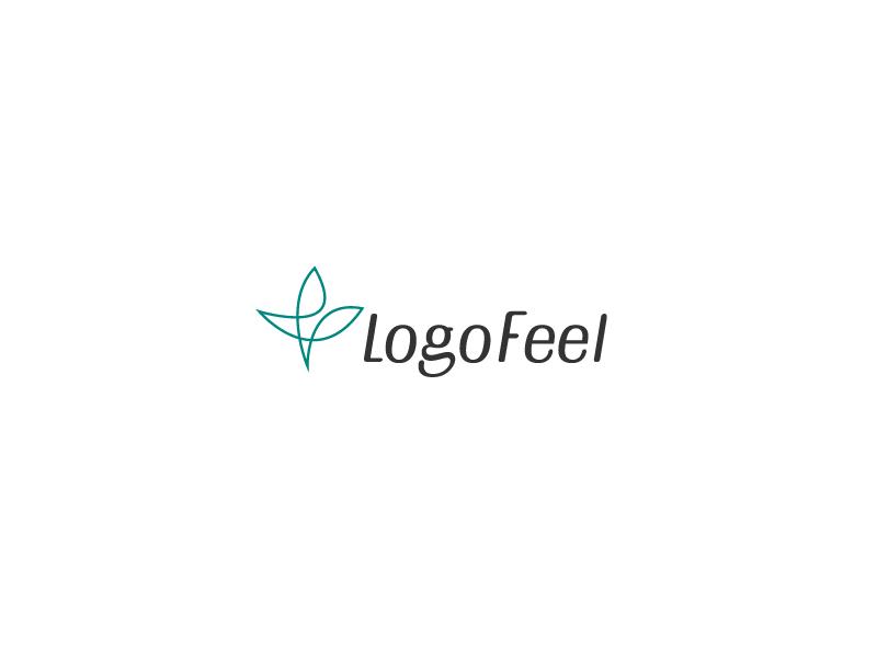 Logo design by yasser alhumaikani 51