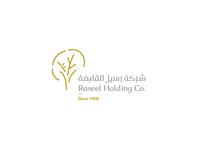 Raseel Holding
