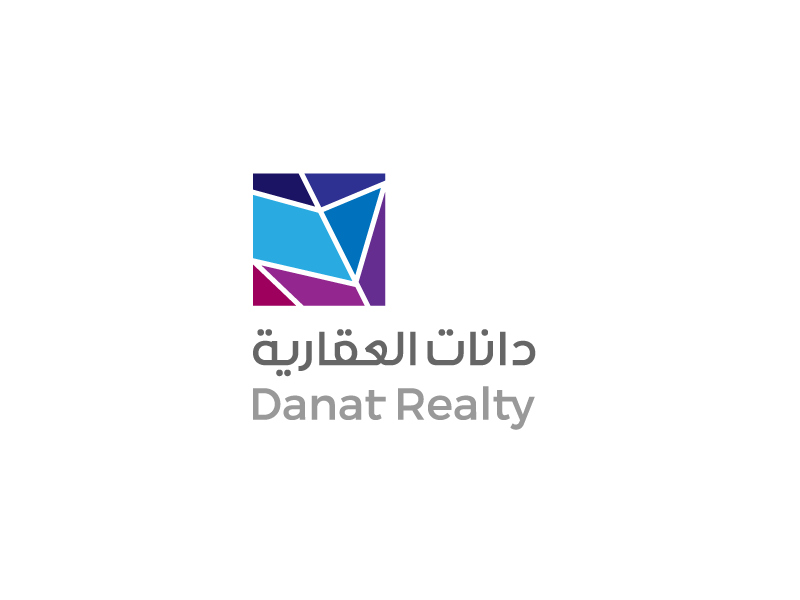 Logo design by yasser alhumaikani 67