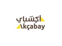 Akcabay Foodtruck