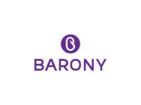 Barony Haircare
