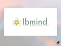 Logo for Ibmind