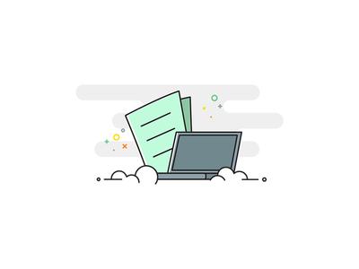 Startup Write to Us