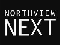 Northview Next Logo