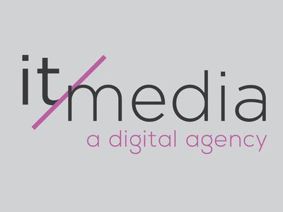 It Media Logo