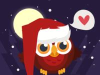 Omnize - Christmas