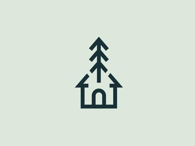 Casa Logo 3/3