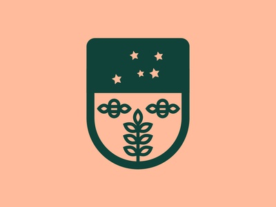 Escudo de Colonia