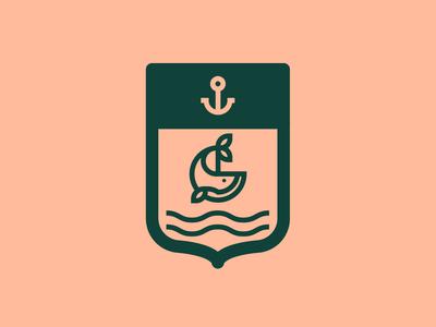 Escudo de Maldonado